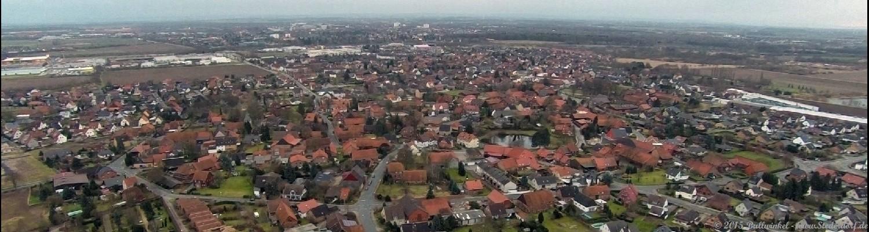Stederdorf